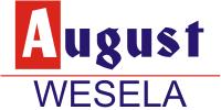 Wesela Augustów - dom weselny Augustów